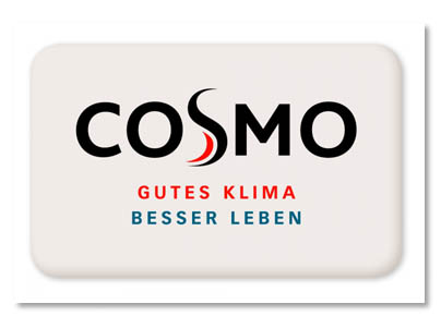cosmo-info