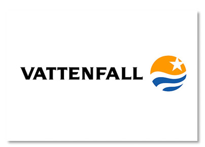 Vattenfall Europe Sales GmbH